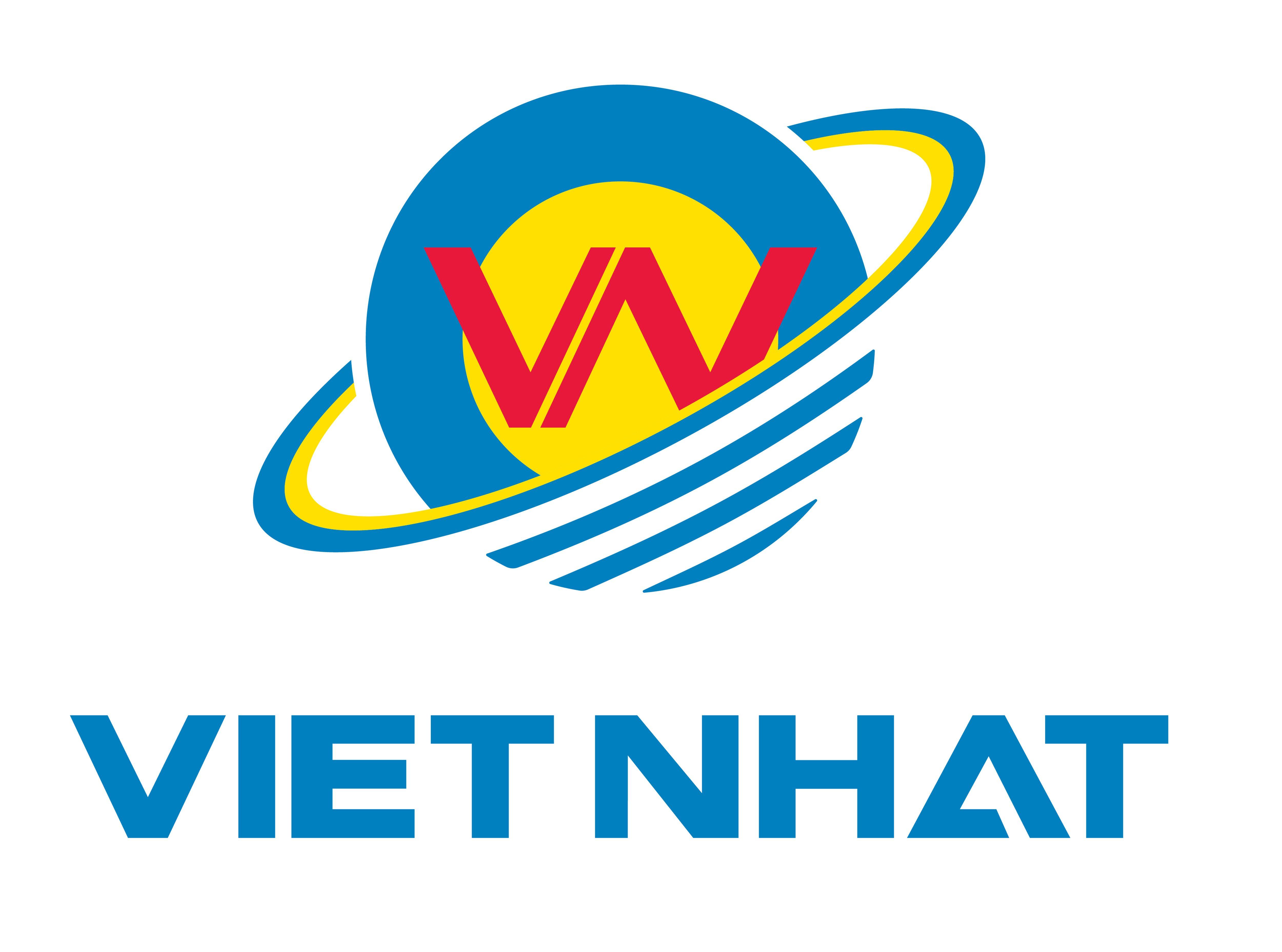 Việt Nhật chuyên NK và PP Máy chấm công vân tay, thẻ từ, Barrier tự động, kiểm soát ra vào,cổng tay xoay 3 chấu