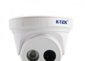 Camera IP bán cầu hồng ngoại GDS-IDF1020 (Độ phân giải 1080P- FULL HD)