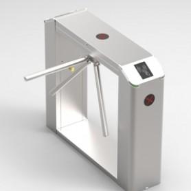 Cổng xoay Tripod Turnstile ZKSoftware TS2011