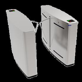 Flap Barrier tự động VA221