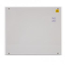Bộ điều khiển 1 cửa AP01M-1220