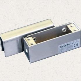 Gá trên khóa chốt Vilock Vi800L