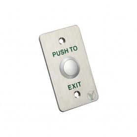 Nút bấm mở cửa PBK-810B