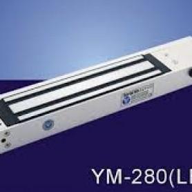 Khoá điện từ YM-280LED