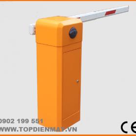 Barrier tự động Shining BS-306