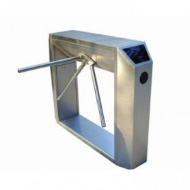 Cổng xoay Tripod Turnstile STB001