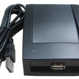 Đầu đọc Thẻ USB CR10E