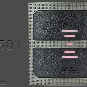 RFID Reader KR501M