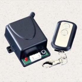 Remote điều khiển từ xa VI950