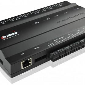 Bộ điều khiển trung tâm Inbio 460