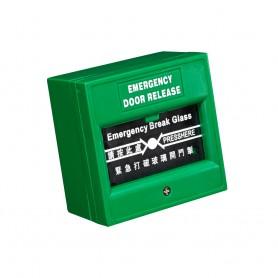 Nút bấm mở cửa khẩn cấp CPK-860A