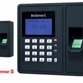 CHIYU BioSense-II KIỂM SOÁT CỬA, CHẤM CÔNG
