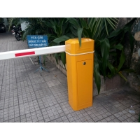 Cổng Barrier Baisheng BS-306