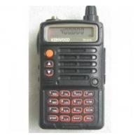 Bộ đàm Kenwood TH-3170-UHF